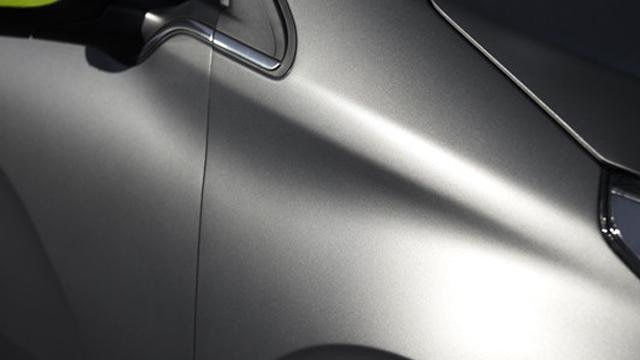 /image/00/4/peugeot-208-icesilver-1502pc105.115549.19.183004.jpg
