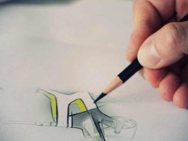 Univers Peugeot – Le design et l'innovation du Peugeot Design lab