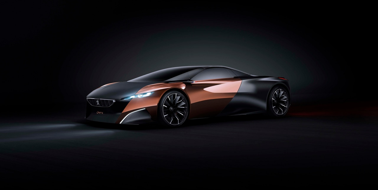 /image/19/2/peugeot-onyx-concept-home.44329.234192.jpg