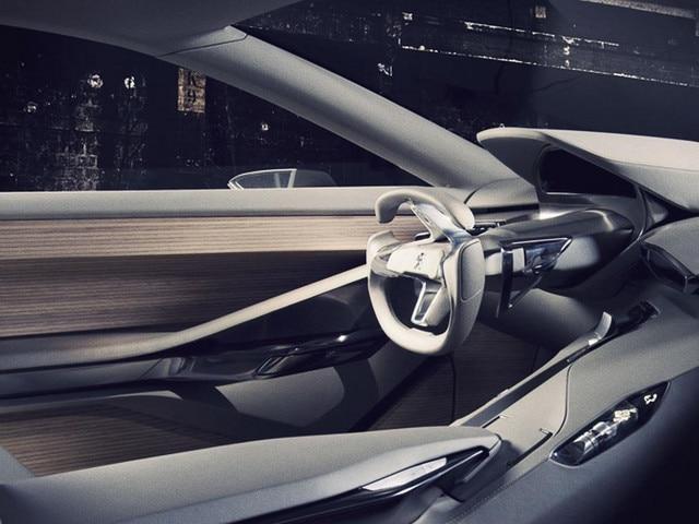 /image/21/3/peugeot-hx1-concept-car-06.234213.jpg
