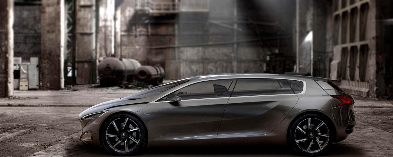 /image/21/4/peugeot-hx1-concept-car-07.162451.234214.jpg