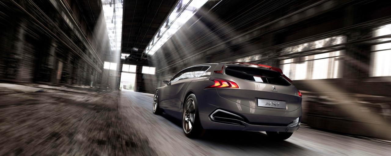 /image/21/5/peugeot-hx1-concept-car-08.162453.234215.jpg