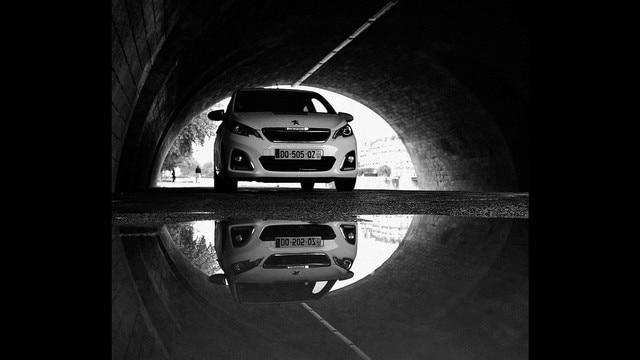 /image/23/8/diamond_tunnel_1920.660238.jpg