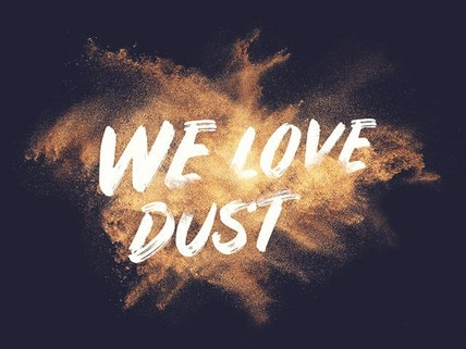 /image/50/7/peugeot-dakar-we-love-dust.417507.jpg