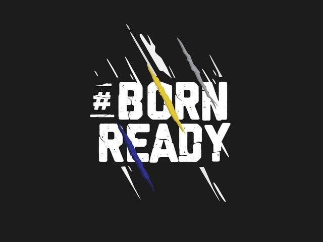 /image/50/8/logo-h-wrx-2018.417508.jpg